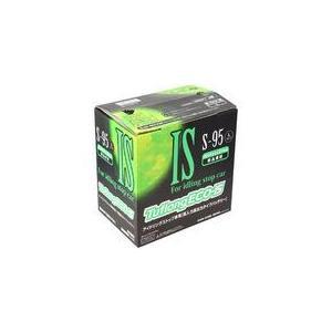 タフロング エコ IS S−95|batteri-honpo