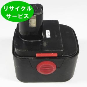 ★安い★電池の交換するだけ! 【BGA-10】ProGear用 12Vバッテリー  [リサイクル]|battery-ichiba