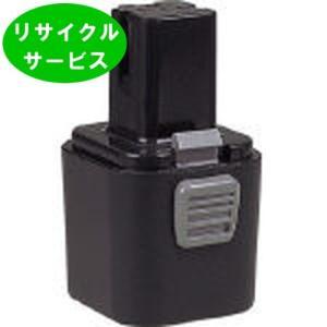 ★セール中★安い★電池の交換するだけ! 【BP-6VR】泉精器用 6Vバッテリー  [リサイクル]|battery-ichiba