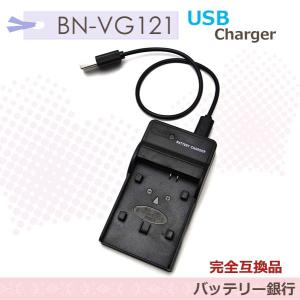 BN-VG107/BN-VG108/BN-VG114/BN-...