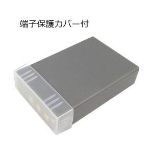 OLYMPUS PEN Lite E-PL3 E-PL1s PEN mini E-PM1 完全互換バッテリーーパック BLS-5/BLS-50と急速互換USBチャージャーBCS-1Stylus 1s|batteryginnkouhkr|04