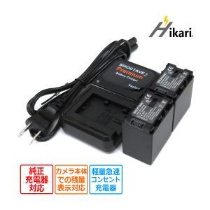 BN-VG138 日本ビクターJVC  バッテリー2個&充電器バッテリーチャージャーAA-VG1 3点セット GZ-G5、GZ-EX270、GZ-EX250、GZ-E280、GZ-E320|batteryginnkouhkr