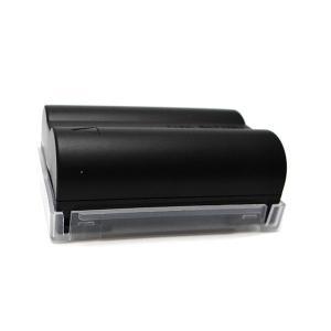 オリンパス BLM-1 互換カメラバッテリー充電池CAMEDIA C-5060 WideZoom/CAMEDIA C-8080 Wide Zoom BLM-5 2個セット batteryginnkouhkr 03