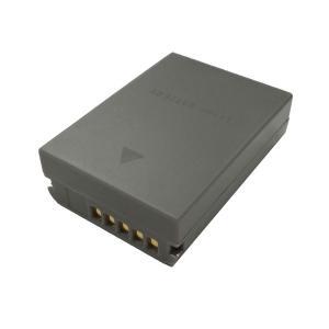 オリンパス 残量表示可能 BLN-1 OLYMPUS 完全互換バッテリーパック充電池とチャージャーUSB充電器BCN-1の2点セット OM-D E-M5/ E-P5/ OM-D E-M1 batteryginnkouhkr 03