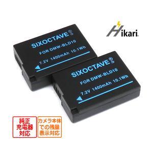 ●対応機種<br> Panasonic: 一眼レフ<br>  DMC-GF2...