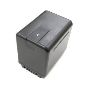 Panasonic VW-VBT380/ VW-VBT380-K 互換バッテリー 2個&USBチャージャー VW-BC10-K の3点セット  HC-V620M/HC-V720M/HC-V750M/HC-WX1M/HC-WZX1M/HC-WXF1M 等|batteryginnkouhkr|03