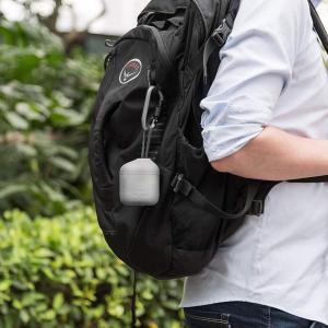 あすつく対応 GoPro AHDBT-501 互換バッテリー 2個と ★防水★ 互換USB充電器 の3点セット 純正品にも対応 HERO7 / HERO7 Black ヒーロー|batteryginnkouhkr|14