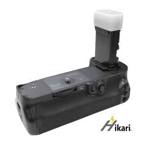 CANON BG-E20 キヤノン  バッテリーグリップ 純正互換品 LP-E6 / LP-E6N / EOS 5D Mark IV カメラ専用 batteryginnkouhkr
