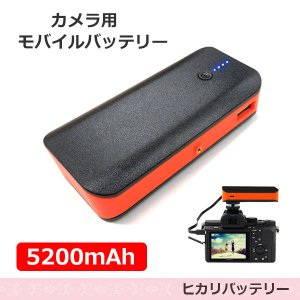 【在庫処分価格】Sony ソニー  NP-FZ100 NP-FW50  モバイルバッテリー ミニ カメラ用 NEX-F3 / NEX-5R / NEX-6 / α7R II / α9 / ILCE-7M3 アルファ アイリス|batteryginnkouhkr