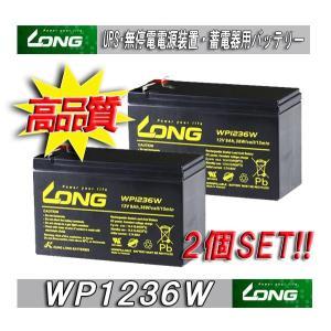 2個SET!!  WP1236W RS900適合 無停電電源...