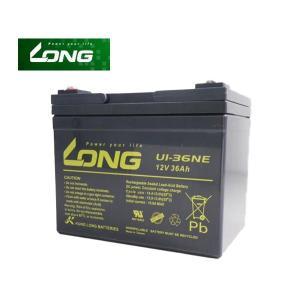 LONG製U1-36NE  SEB35互換 溶接機用小型シー...