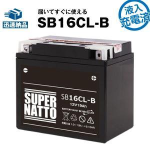 その他 マリンスポーツ用品 YB16CL-B互換  (FB16CL-B OTX16CL-B互換) SB16CL-B(密閉型) 在庫有り・即納|batterystorecom