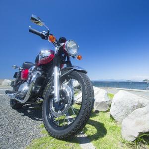 バイク用バッテリー TTZ12S(密閉型)・液...の詳細画像4
