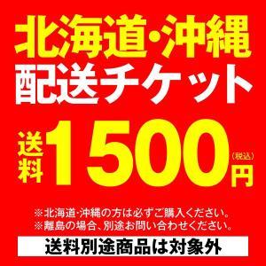 北海道・沖縄配送チケット|batterystorecom