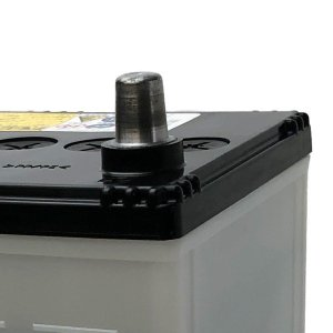 自動車用バッテリー 40B19L 日産純正品 使用済みバッテリーの回収も無料 国内正規品 新入荷|batterystorecom|05