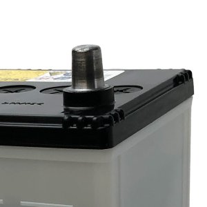 自動車用バッテリー 40B19R 日産純正品 送料無料 使用済みバッテリーの回収も無料 国内正規品 新入荷|batterystorecom|04