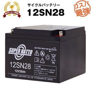 12SN28 純正品と完全互換 安心の動作確認済み製品 安心保証付き 新品 産業用鉛電池 在庫あり・即納|batterystorecom
