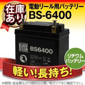 その他リールパーツ スーパーナット リチウム ST5000(5000mAh) 電動リール、魚探に対応 超軽量なのに長寿命 フィッシング用|batterystorecom