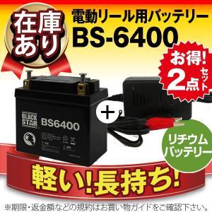 その他リールパーツ ST5000 電動リール対応 フィッシング用 お得2点セット 充電器+リチウムバッテリー(5000mAh) スーパーナット 総販売数100万個突破|batterystorecom