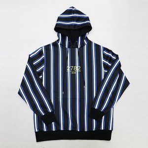 BAGARCH バガーチ PULLOVER HOODIE リ...