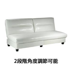ベッド 引き出し式ソファベッドの商品一覧家具インテリア 通販