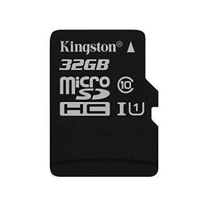 KAIDU microSDカード Class 10 32GB UHS-I ドライブレコーダーに mi...
