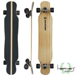 訳あり・特別価格 46インチ 高品質 ロングスケートボード ...