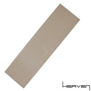 ロングスケート用デッキテープ 1台分 クリアのデッキテープ38×11inch (96.5×28cm)...
