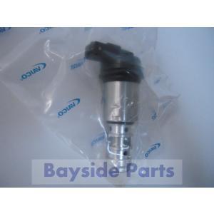 BMW VANOS 油圧制御用 ソレノイドバルブ 11367560462 優良品|baypar