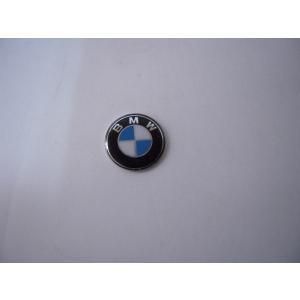 BMW 純正 11mm キーエンブレム 66122155754|baypar