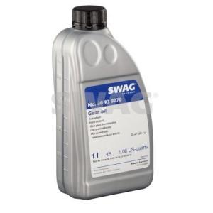 VW アウディ DSGオイル 1Lボトル G052529A2 G052182A2 SWAG製|baypar