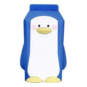 Fridgeezoo NEO フリッジィズー ネオ (ペンギン)|bayspring