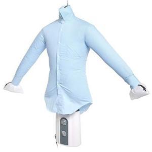 シワを伸ばす乾燥機 アイロンいら?ず NRSHDRAB アイロン苦手 衣類乾燥機 時短 室内干し|bayspring