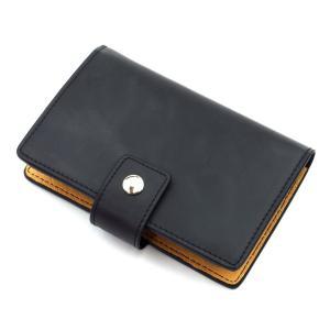 小銭が見やすく、出し入れしやすいコインキャッチャー付きのコインケースの登場です。  お札やカードを入...
