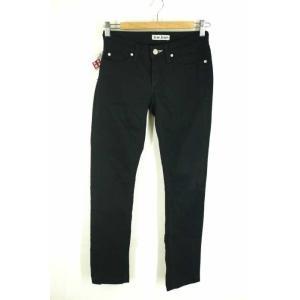 Acne Jeans(アクネジーンズ) デニムパンツ メンズ サイズ25/32 - 中古 ブランド古着バズストア 111217