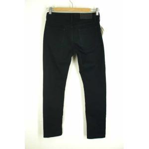 Acne Jeans(アクネジーンズ) デニムパンツ メンズ サイズ25/32 - 中古 ブランド古着バズストア 111217|bazzstore|02