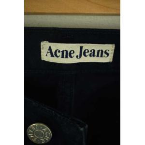 Acne Jeans(アクネジーンズ) デニムパンツ メンズ サイズ25/32 - 中古 ブランド古着バズストア 111217|bazzstore|03