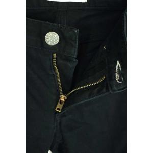Acne Jeans(アクネジーンズ) デニムパンツ メンズ サイズ25/32 - 中古 ブランド古着バズストア 111217|bazzstore|04