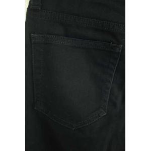 Acne Jeans(アクネジーンズ) デニムパンツ メンズ サイズ25/32 - 中古 ブランド古着バズストア 111217|bazzstore|05