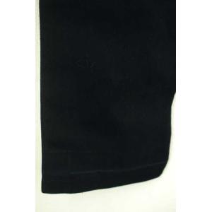 Acne Jeans(アクネジーンズ) デニムパンツ メンズ サイズ25/32 - 中古 ブランド古着バズストア 111217|bazzstore|06