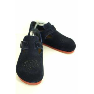 #TATAMI #タタミ #レディース #女性 #WOMEN #シューズ #サンダル #靴 #サンダ...