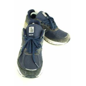#NEWBALANCE #ニューバランス #メンズ #男性 #MEN #シューズ #スニーカー #靴...