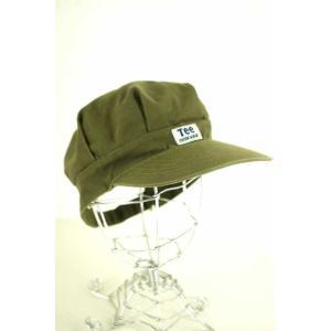 #TENDERLOIN #テンダーロイン #メンズ #男性 #MEN #帽子 #キャップ帽子 #帽子...