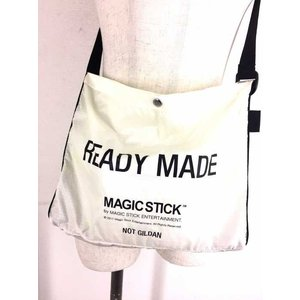 番号:2215896162604 店舗:BAZZSTORE桜台店  【ブランド】MAGIC STIC...