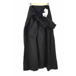 Y's(ワイズ) ワイドスカート サイズ[3] スカート【中古】【ブランド古着バズストア】 【150917】 bazzstore