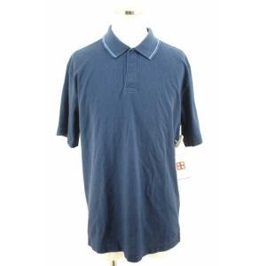 パタゴニア patagonia ポロシャツ メンズ サイズJ...