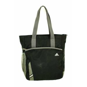 番号:5516153213143 店舗:BAZZSTORE沼袋店  【ブランド】adidas (アデ...