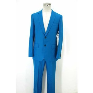 Paul Smith(ポールスミス) 17SS A SUIT TO TRAVEL IN  SOHOセットアップ サイズ[M] セットアップ【中古】【ブ|bazzstore