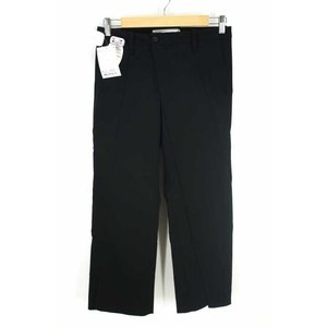 ANREALAGE(アンリアレイジ) 17SS デザインカッティングパンツ サイズ[44] パンツ【中古】【ブランド古着バズストア】 【160517】 bazzstore