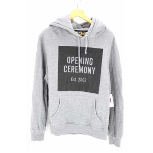 オープニングセレモニー OPENING CEREMONY Opening Ceremony OC B...
